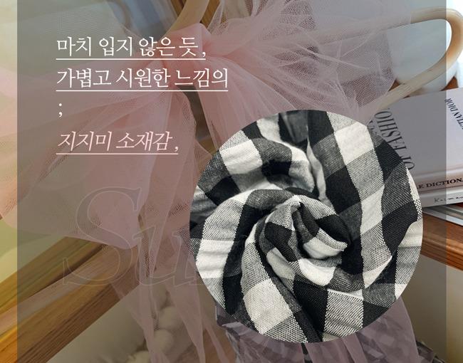 helloyoonsoo-블랙앤핑크 레이어링 원피스♡韓國女裝連身裙