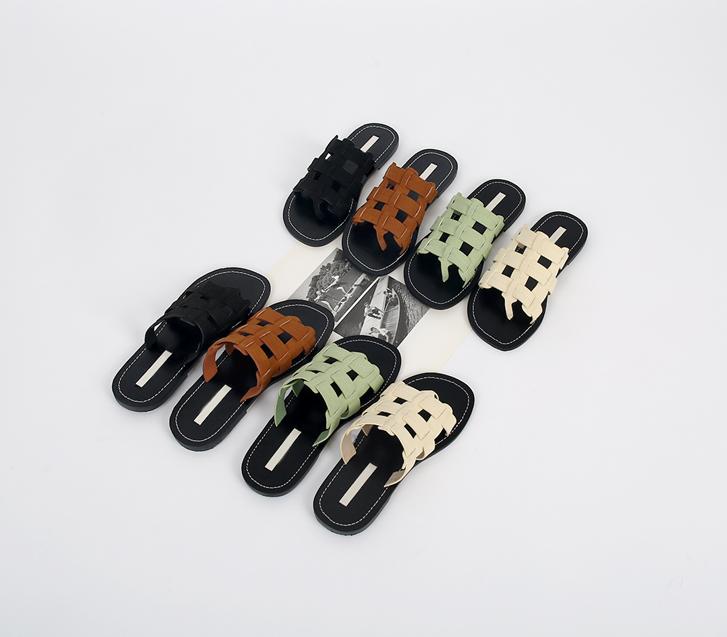 lylon-세이지슈즈_342♡韓國女裝鞋