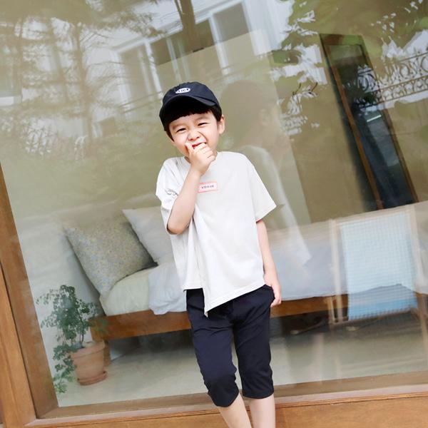 min99kids-덩기덕♡韓國童裝上衣