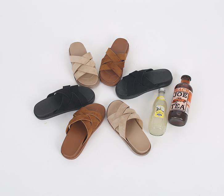 lylon-하일슈즈_1923♡韓國女裝鞋