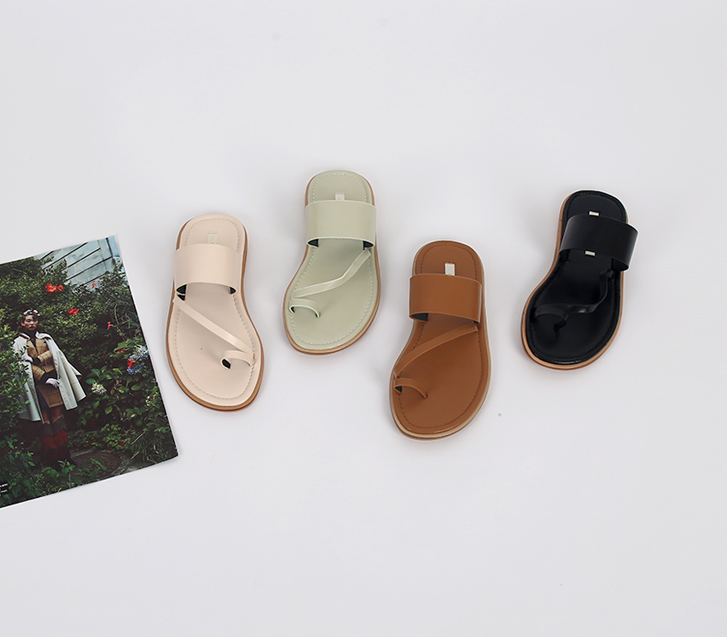 lylon-달리슈즈_1814♡韓國女裝鞋