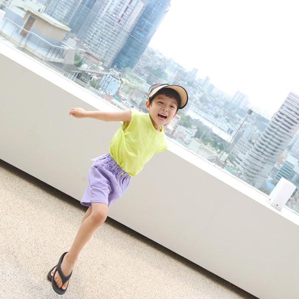 min99kids-다라요세트♡韓國童裝套裝