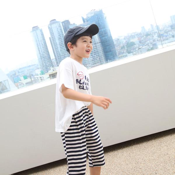 min99kids-말솜씨세트♡韓國童裝套裝