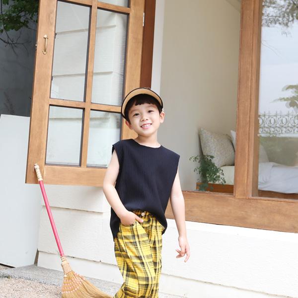 min99kids-덴타♡韓國童裝上衣