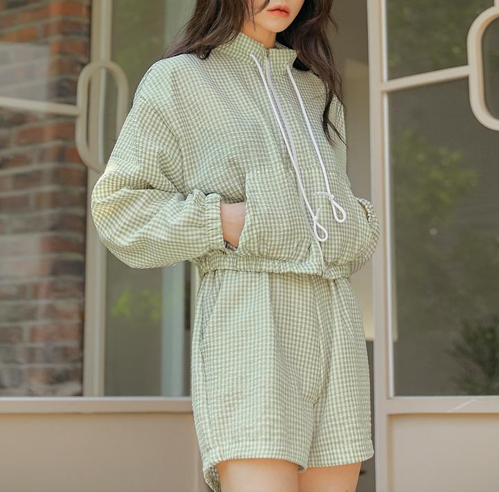 common-unique-♡韓國女裝套裝