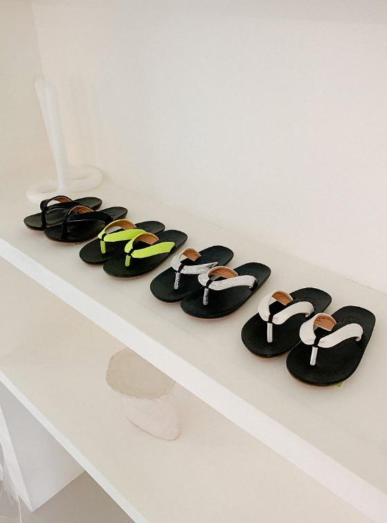 stylenoriter-[CBU] 바바 쪼리.sho♡韓國童裝鞋