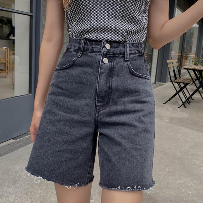 sonyunara-♡韓國女裝褲
