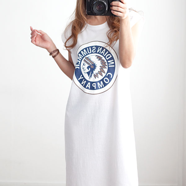 missylook-♡韓國女裝連身裙