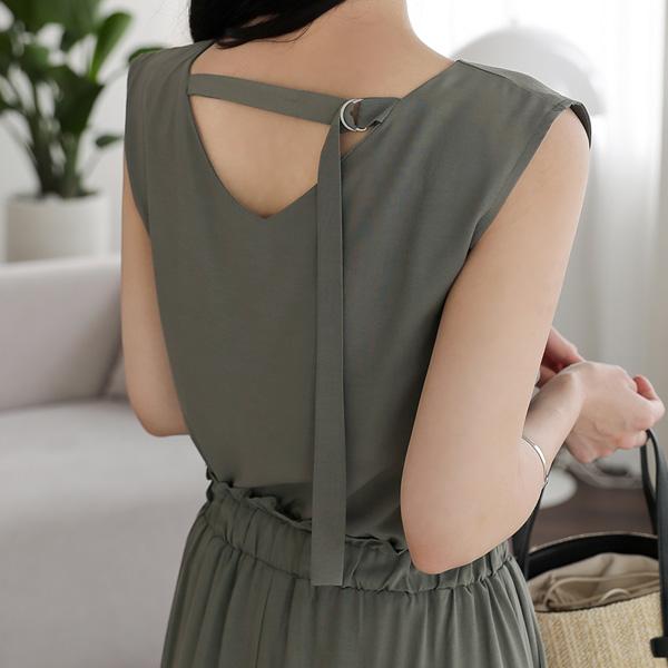 chicfox-♡韓國女裝套裝