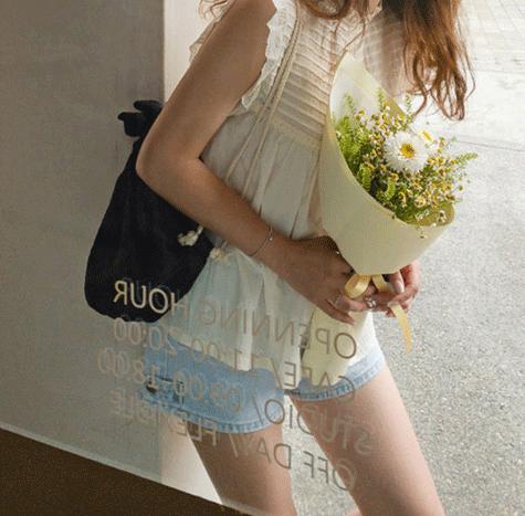 leelin-♡韓國女裝袋