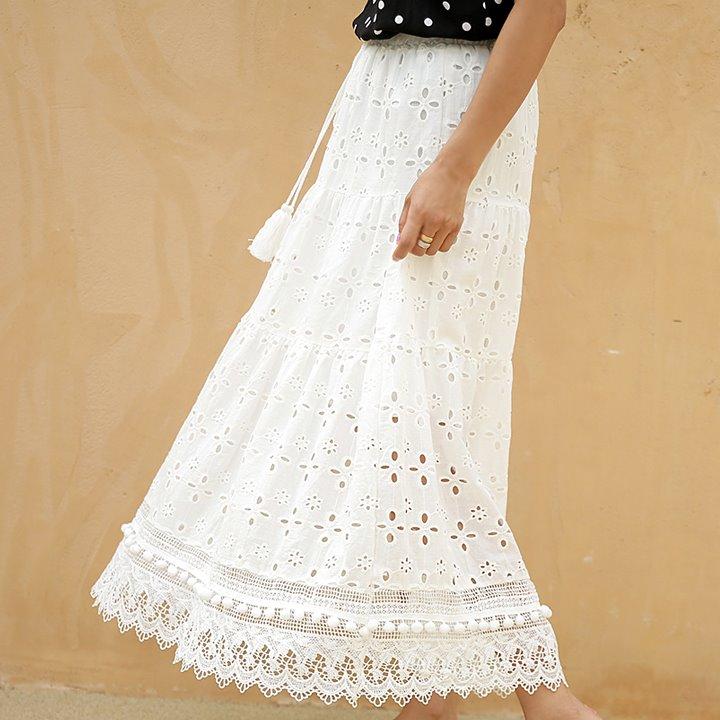 lemite-♡韓國女裝裙