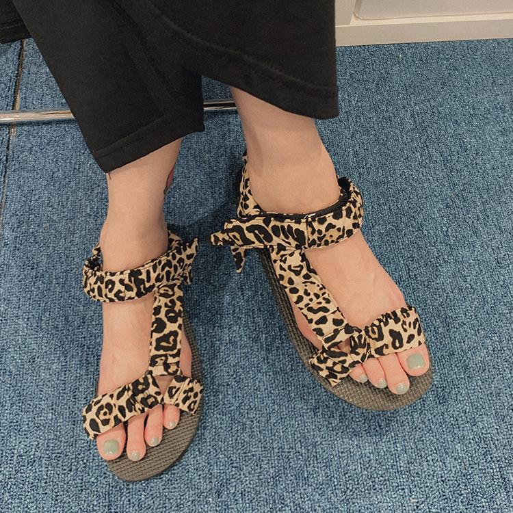 hanaunni-도이린 슈즈♡韓國女裝鞋