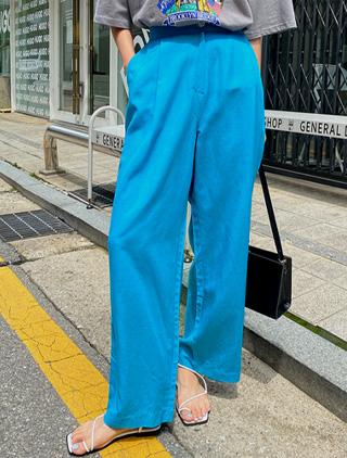 jstyleshop-♡韓國女裝褲