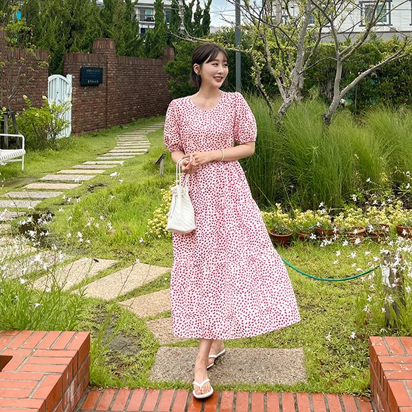 canmart-[발리캉캉원피스 C070701]♡韓國女裝連身裙