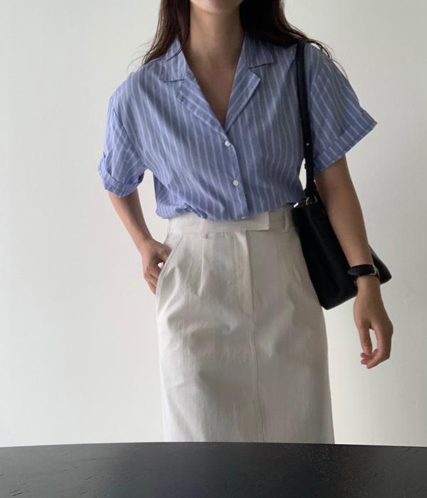 veryyou-스카이 SH♡韓國女裝上衣
