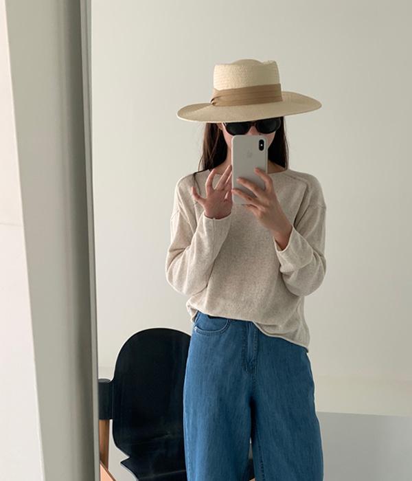 veryyou-팔로우 HAT♡韓國女裝飾品