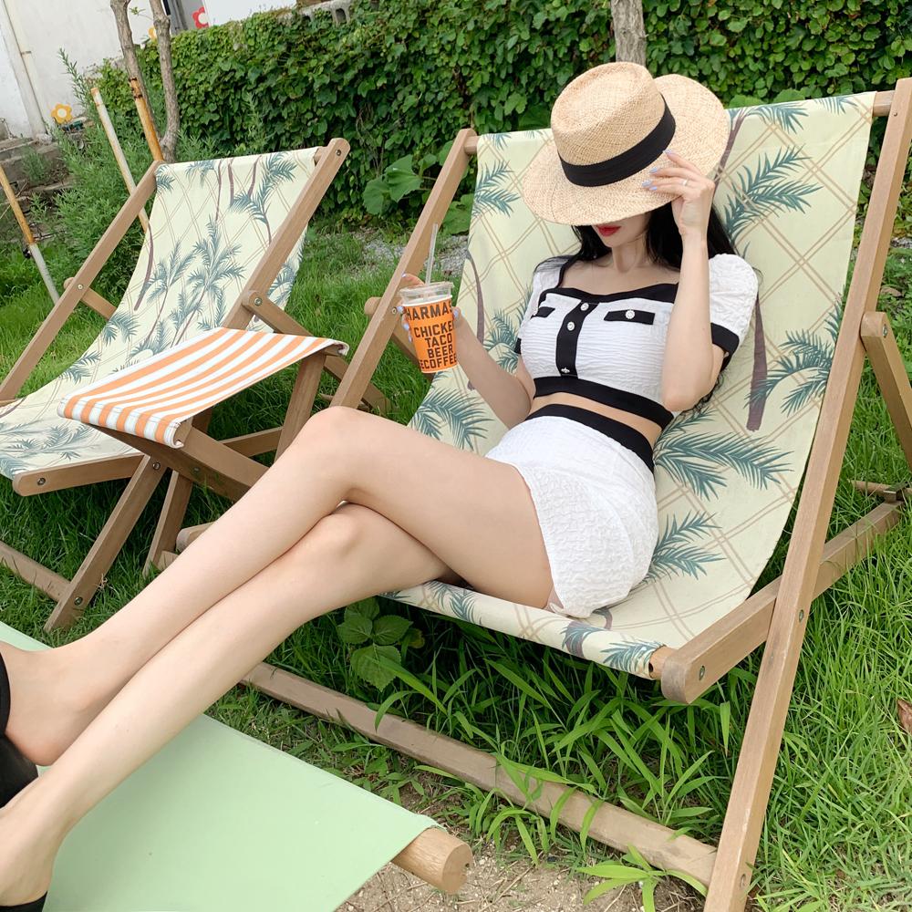 uinme-샤일로 투피스 SET - 유인미샤일로 투피스 SET - 유인미♡韓國女裝套裝