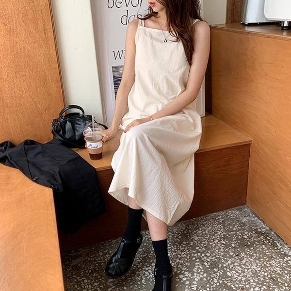 66girls-♡韓國女裝連身裙