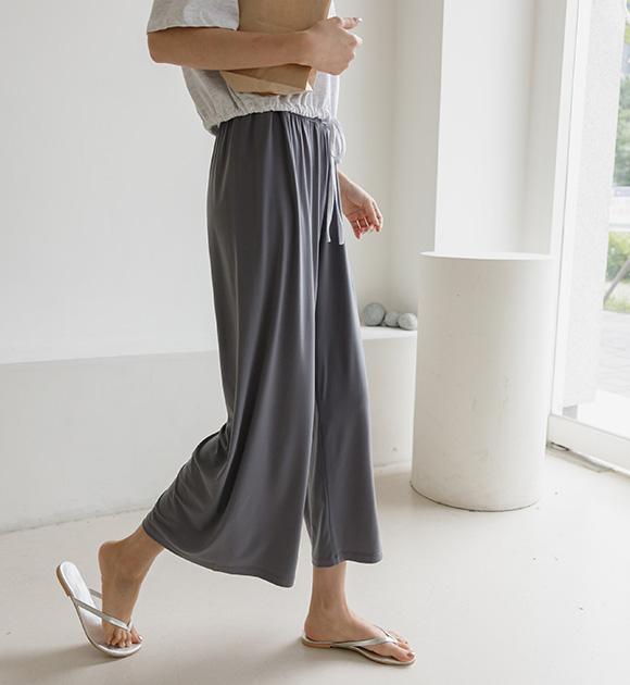 justone-♡韓國女裝褲