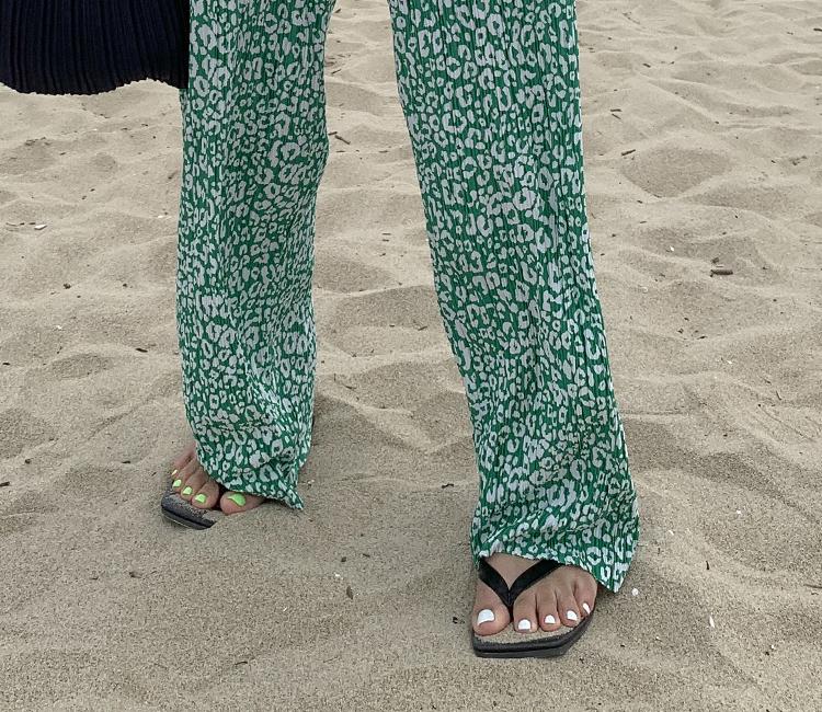 dossau-두쏘[나앤티 슈즈]♡韓國女裝鞋