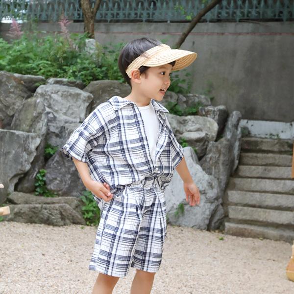 min99kids-평생세트♡韓國童裝套裝