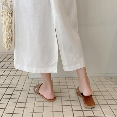 mimididi-[드레싱 스커트_3073]♡韓國女裝裙