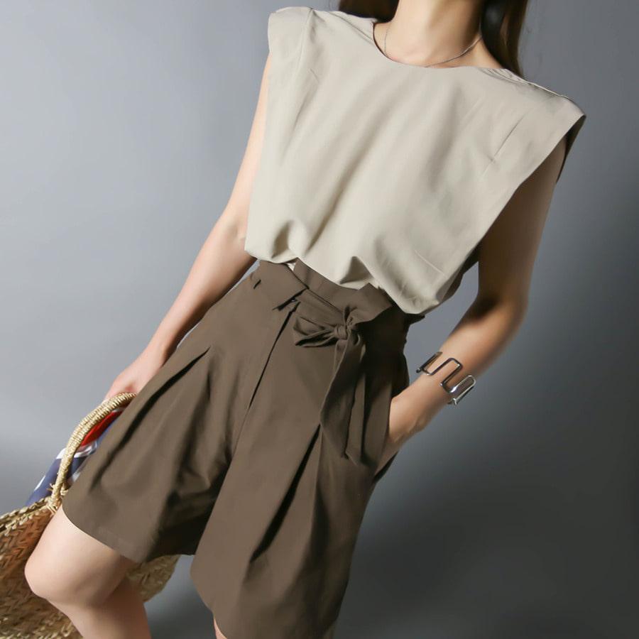 blancjo-♡韓國女裝上衣