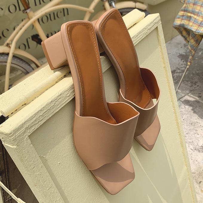 wingsmall-오펠리(1660파도SH)♡韓國女裝鞋