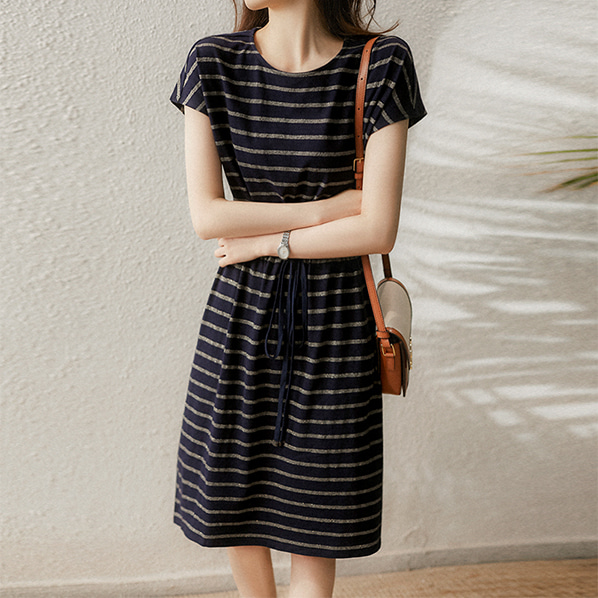 fashion-full-♡韓國女裝連身裙