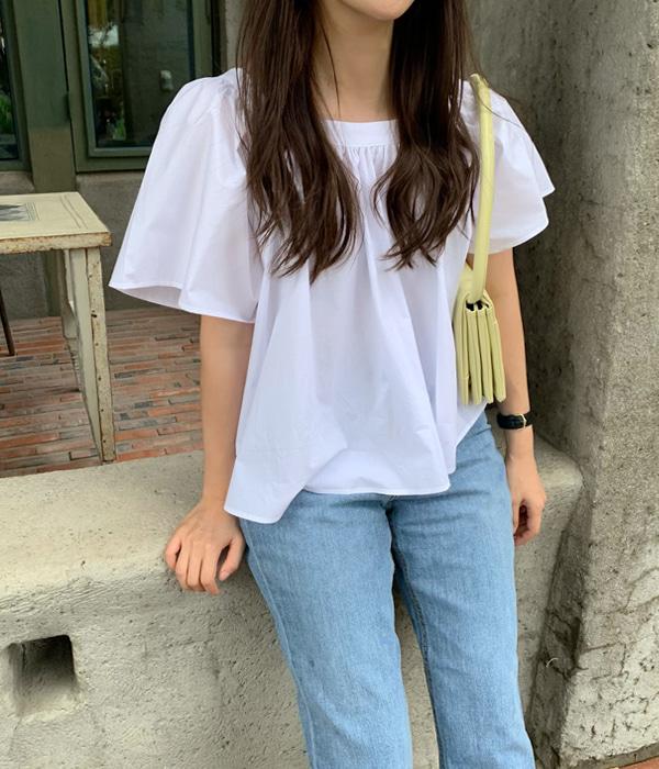 veryyou-바이드 BL♡韓國女裝上衣