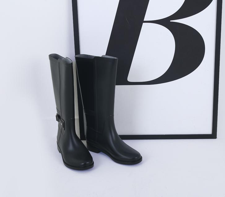 lylon-버디롱레인부츠_1520♡韓國女裝鞋