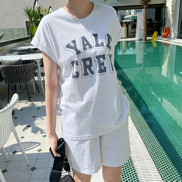 canmart-[카브라나염세트 C071541]♡韓國女裝套裝
