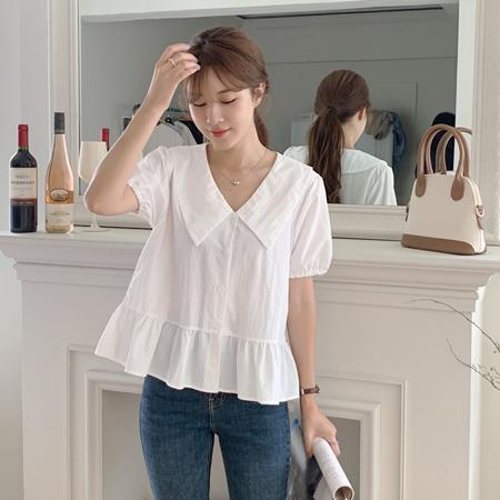 mimididi-♡韓國女裝上衣
