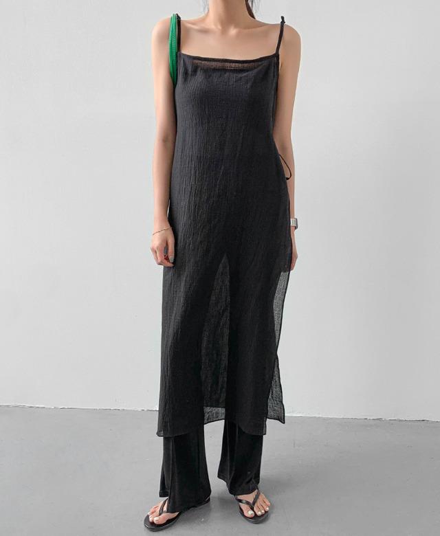 merongshop-♡韓國女裝連身裙