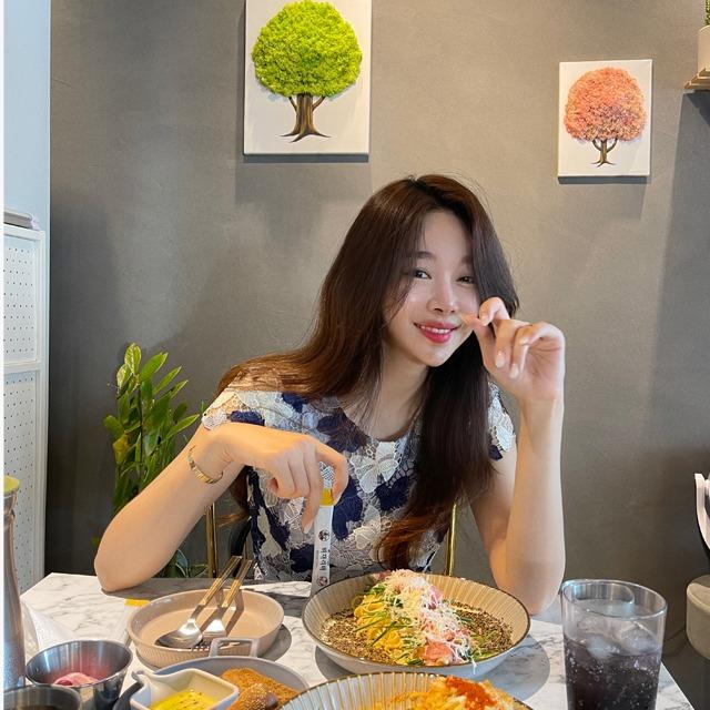 mybany-보니레이시OPS♡韓國女裝連身裙