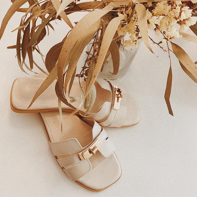 wingsmall-포틴트(5006SH)♡韓國女裝鞋