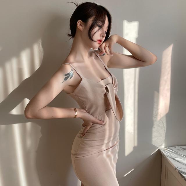 mybany-미네OPS♡韓國女裝裙