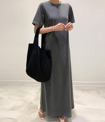 45th-워싱롱원피스 ♡韓國女裝連身裙