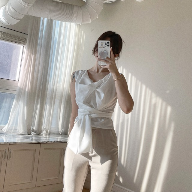 mybany-메그비비안BL♡韓國女裝上衣