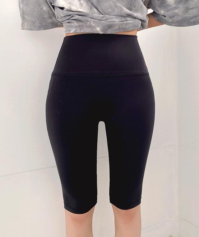 kikiko-5부멀티레깅스♡韓國女裝緊身褲