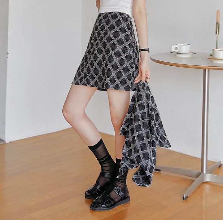 common-unique-♡韓國女裝裙