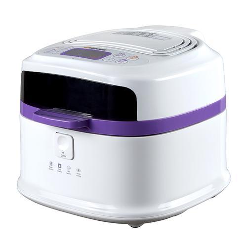 PCR1510旋轉空氣炸鍋