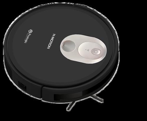 H510 視覺導航吸塵機械人