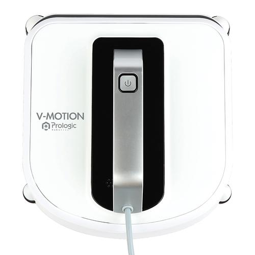 V-MOTION 900 智能抹窗機械人