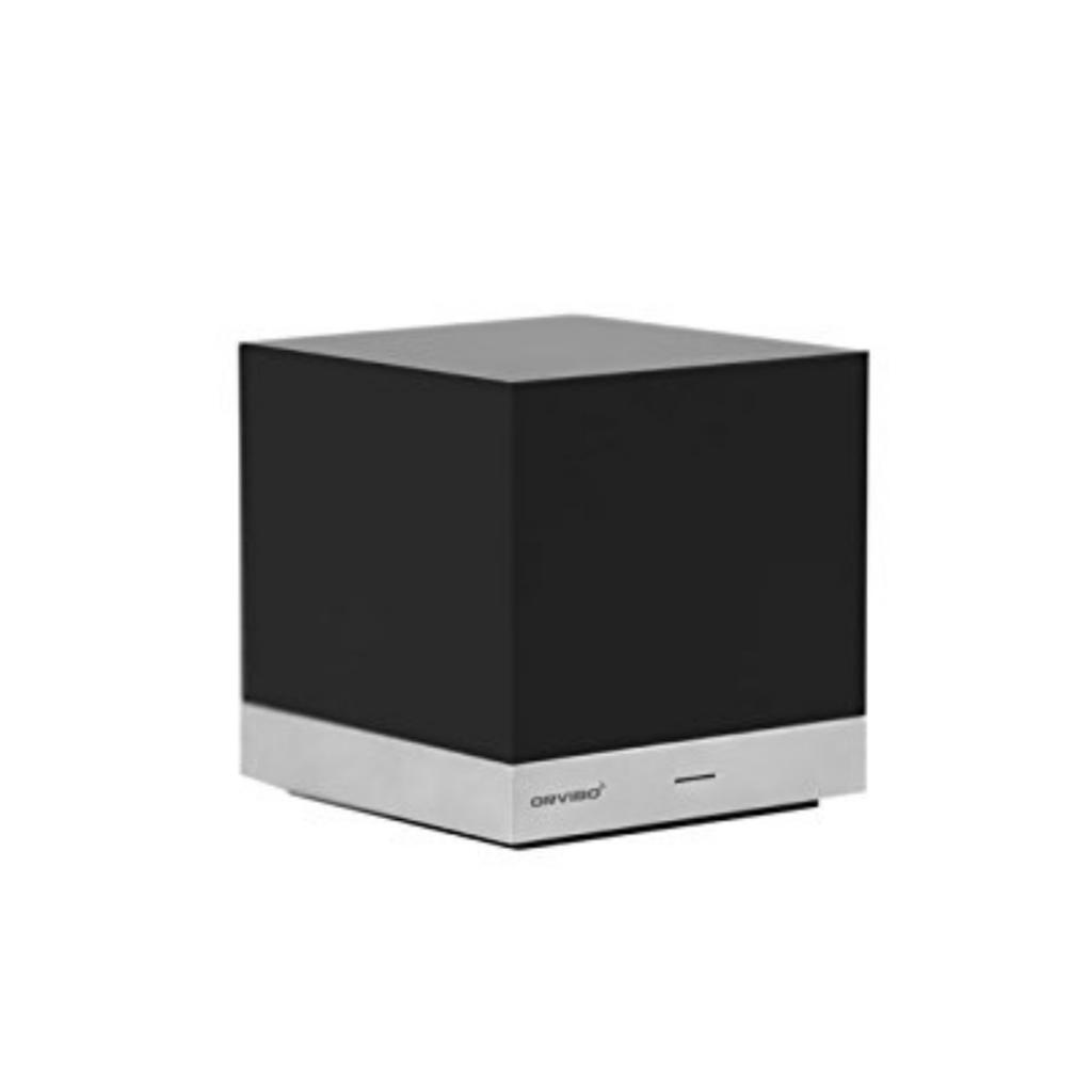 Orvibo Magic Cube 智能搖控器 一個替代所有搖控,讓普通家電秒變智能
