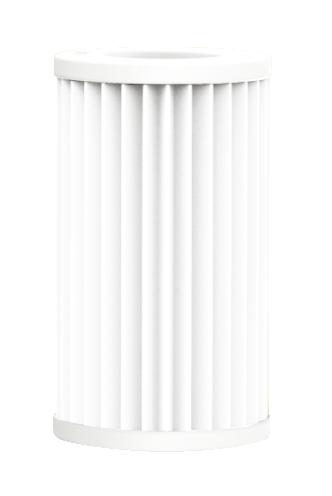 POUT NOSE1 空氣淨化器濾芯
