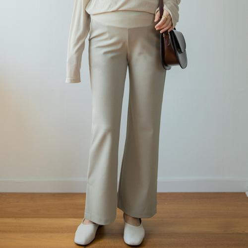 280days-[제이슬릿부츠컷슬랙스/임부복]임부복 2 8 0 DAYS - 느낌있는 임부복쇼핑몰♡韓國孕婦裝褲子