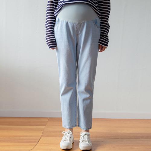 280days-[921심플와이드진/임부복]임부복 2 8 0 DAYS - 느낌있는 임부복쇼핑몰♡韓國孕婦裝褲子