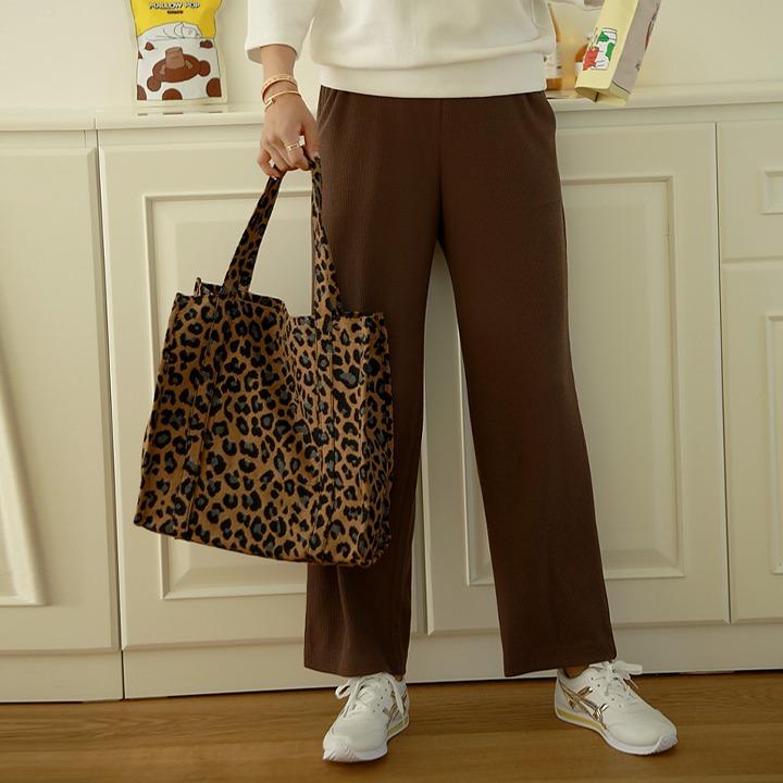 lemite-레오사각 백♡韓國女裝袋