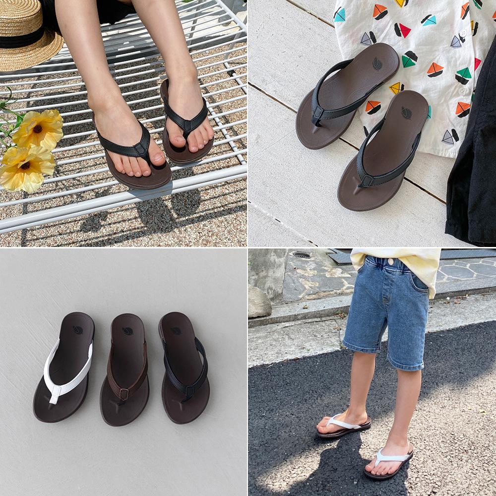 little-bro-쿨썸머쪼리[신발BDFS40]♡韓國童裝鞋